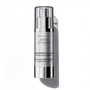 Cellular Concentrate Fundamental Serum by Institut Esthederm