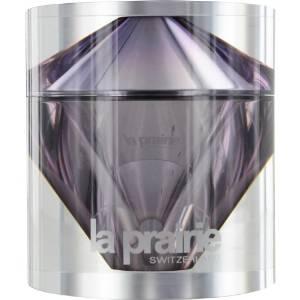 Cellular Cream Platinum Rare by La Prairie