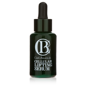 Cellular Lifting Serum by Clark's Botanicals