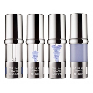 Cellular Power Infusion by La Prairie
