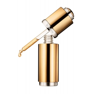 Cellular Radiance Concentrate Pure Gold by La Prairie
