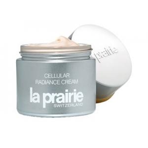 Cellular Radiance Cream by La Prairie