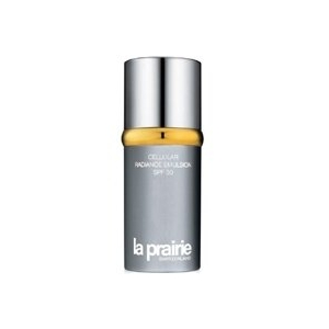 Cellular Radiance Emulsion SPF 30 by La Prairie