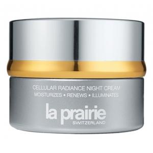 Cellular Radiance Night Cream by La Prairie