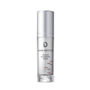 Cellular Rejuvenating Serum by Derm Institute