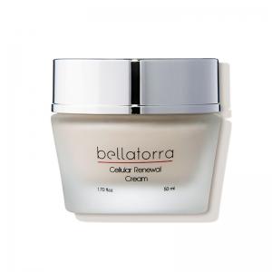 Cellular Renewal Cream by Bellatorra