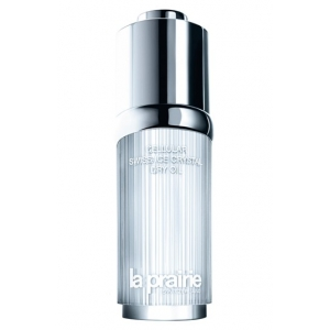 Cellular Swiss Ice Crystal Dry Oil by La Prairie