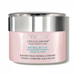Cellularose Hydra-Eclat Dailycare Hydra-Comfort Aqua Balm by By Terry
