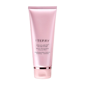 Cellularose Nutri-Pure by By Terry