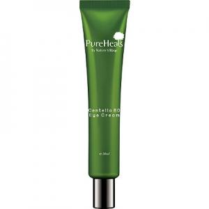 Centella 80 Eye Cream by PureHeals
