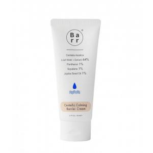 Centella Calming Barrier Cream by Barr