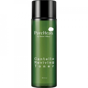 Centella Reviving Toner by PureHeals