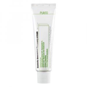 Centella Unscented Recovery Cream by Purito