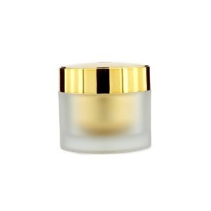 Ceramide Lift and Firm Day Cream Broad Spectrum Sunscreen SPF 30 by Elizabeth Arden