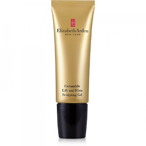 Ceramide Lift and Firm Sculpting Gel by Elizabeth Arden