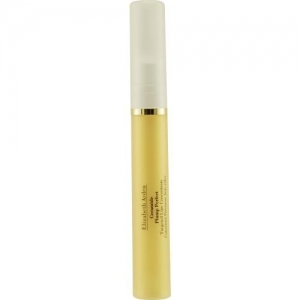 Ceramide Plump Perfect Targeted Line Concentrate by Elizabeth Arden