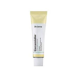 Ceramidin Cream by Dr. Jart+