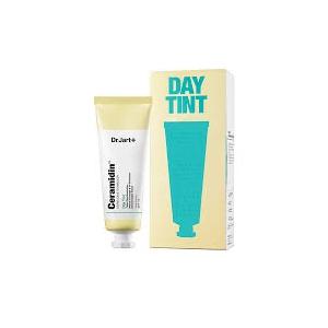 Ceramidin Day Tint SPF 15 by Dr. Jart