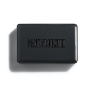 Counter+ Charcoal Cleansing Bar by Beautycounter