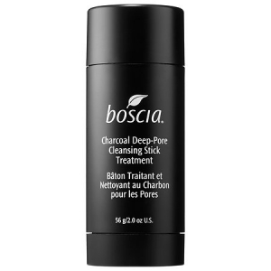 Charcoal Deep-Pore Cleansing Stick Treatment by Boscia