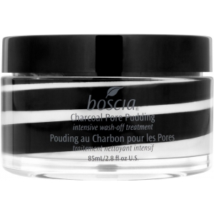 Charcoal Pore Pudding Intensive Wash-Off Treatment by Boscia