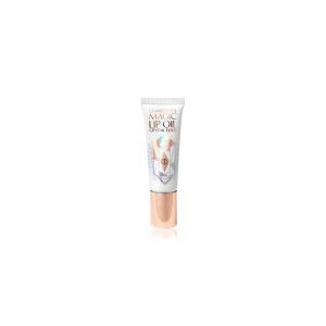 Charlotte's Magic Lip Oil Crystal Elixir by Charlotte Tilbury