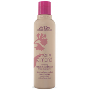 Cherry Almond Softening Leave-in Conditioner by Aveda