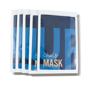 ChinUp Mask Refill by UpYours Gravity