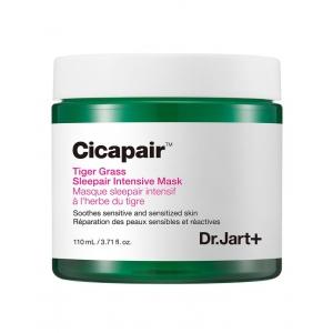 Cicapair Tiger Grass Sleepair Intensive Mask by Dr. Jart+