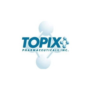 Citrix Antioxidant Cleanser by Topix