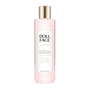 Clarify - Balancing Toner by Doll Face