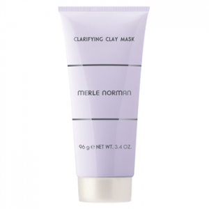 Clarifying Clay Mask by Merle Norman
