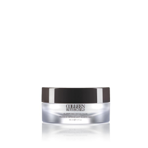 Clarifying Detox Mask by Colleen Rothschild Beauty