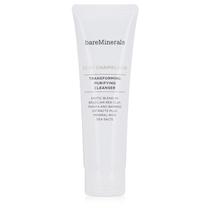 Clay Chameleon Transforming Purifying Cleanser by bareMinerals