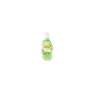 Clean & Juicy Passionfruit Body Wash by Soaper Duper