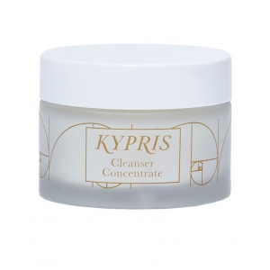 Cleanser Concentrate by Kypris