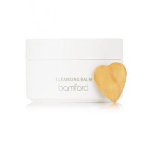 Cleansing Balm by Bamford