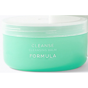 Cleansing Balm by Formula