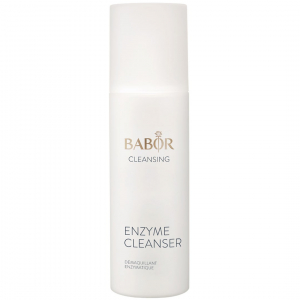 Cleansing Enzyme Cleanser by Babor