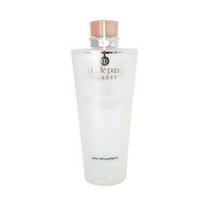 Cleansing Lotion (Lotion Demaquillante) by Clé de Peau Beauté