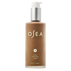 Cleansing Mudd by Osea