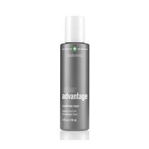 Clear Advantage Clarifying Lotion Acne Medication Salicylic Acid 1% by Arbonne