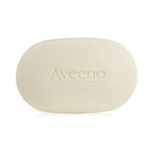 Clear Complexion Cleansing Bar by Aveeno