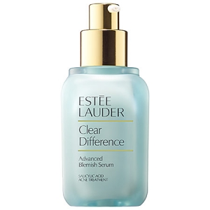 Clear Difference Advanced Blemish Serum by Estée Lauder