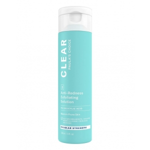 Clear Regular Strength 2% BHA Exfoliant by Paula's Choice Skincare