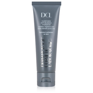 Clear Skin Anti-Blemish Hydrator by DCL Dermatologic Cosmetic Laboratories