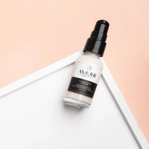 Clear Skin Elixir by Averr Aglow
