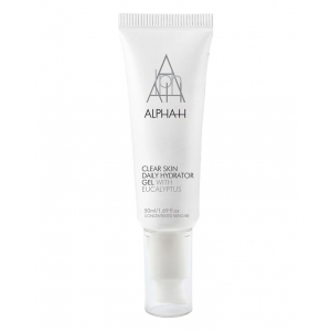 Clear Skin Hydrator Gel by Alpha-H