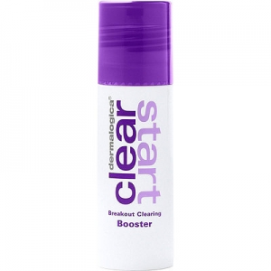 Clear Start Breakout Clearing Booster by Dermalogica