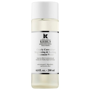 Clearly Corrective Brightening & Soothing Treatment Water by Kiehl's